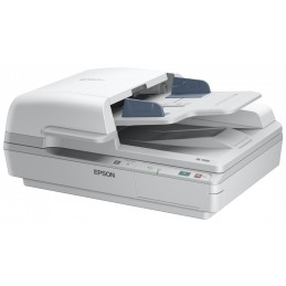 EPSON WorkForce DS-6500N...