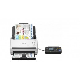 EPSON WorkForce DS-530N -...