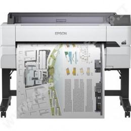 EPSON SureColor SC-T3400 -...