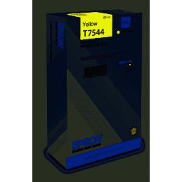 Epson C13T754440...