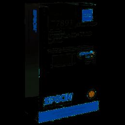 Epson C13T789140...