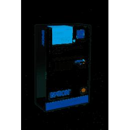 Epson C13T789240...