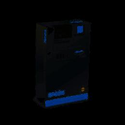 Epson C13T907140 WF-6xxx...