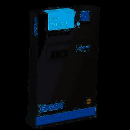 Epson C13T907240 WF-6xxx...