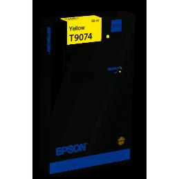 Epson C13T907440 WF-6xxx...