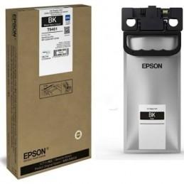 Epson C13T946140 C-5x90...