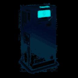 Epson C13T838240 WorkForce...