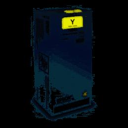 Epson C13T838440 WorkForce...