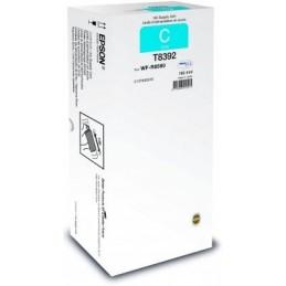 Epson C13T839240 WorkForce...