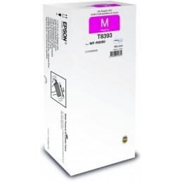 Epson C13T869340 WorkForce...
