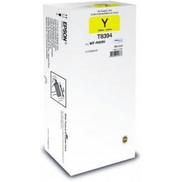 Epson C13T839440 WorkForce...