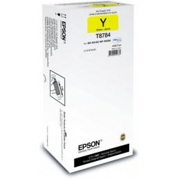 Epson C13T878440 WorkForce...