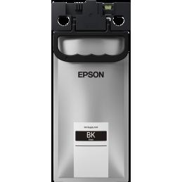 Epson C13T965140...