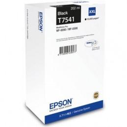 Epson C13T754140...