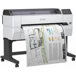 EPSON SureColor SC-T5400...