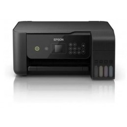 EPSON EcoTank L3160 color A4