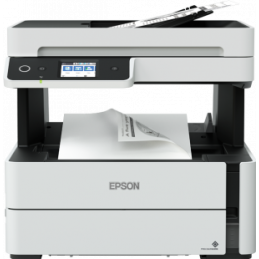 EPSON EcoTank ITS M3180...