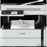 EPSON EcoTank ITS M3180 mono A4