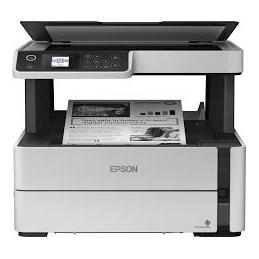 EPSON EcoTank ITS M2170...