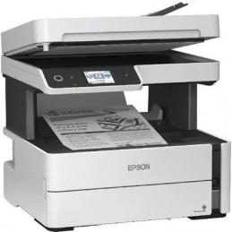 EPSON EcoTank ITS M3170...