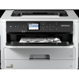 Wynajem drukarki EPSON A4...