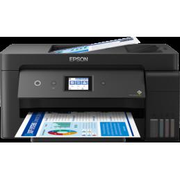 EPSON ECOTANK L14150 -...