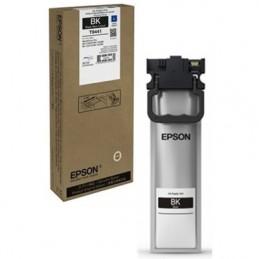 Epson tusz C13T944140...