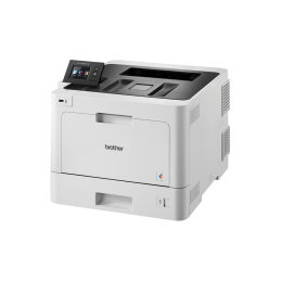 Brother HL-L8360CDW...