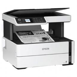 EPSON EcoTank M2140...