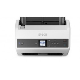 EPSON WorkForce DS-870 A4 /...