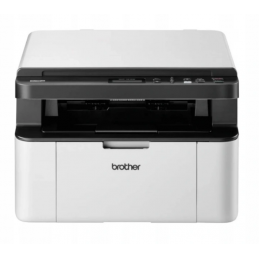 Brother DCP-1623WE...