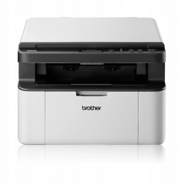BROTHER DCP-1510E...