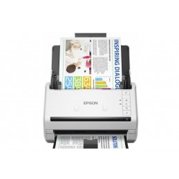 EPSON WorkForce DS-530 -...