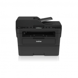Brother DCP-L2552DN...