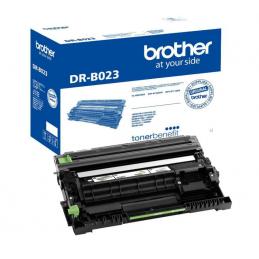 Brother DR-B023 Oryginalny...