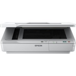 EPSON WorkForce DS-5500 -...