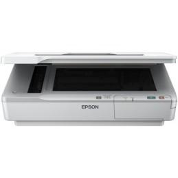 EPSON WorkForce DS-5500 -...