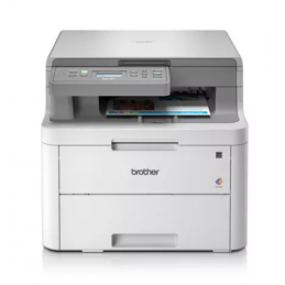 Brother DCP-L3510CDW...