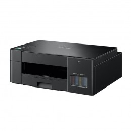 Brother DCP-T420W...