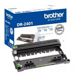 Brother DR-2401 Jednostka...