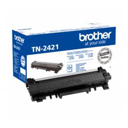 Brother TN-2421 Toner...