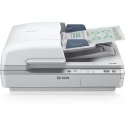 EPSON WorkForce DS-6500...