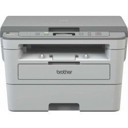 Brother DCP-B7500D...