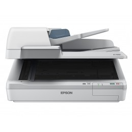 EPSON WorkForce DS-70000  A3