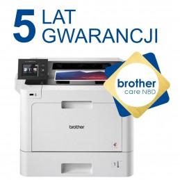 Brother HL-L8360CDW...