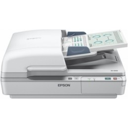 EPSON WorkForce DS-7500...