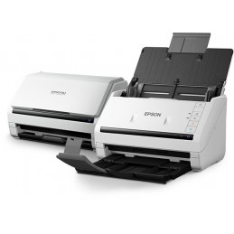 EPSON WorkForce DS-770 A4 5...