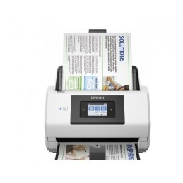 EPSON WorkForce DS-780N...