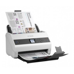 EPSON WorkForce DS-970 A4 /...
