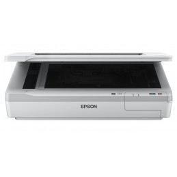 EPSON WorkForce DS-50000N...